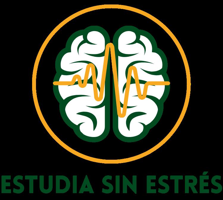 Estudia Sin Estrés