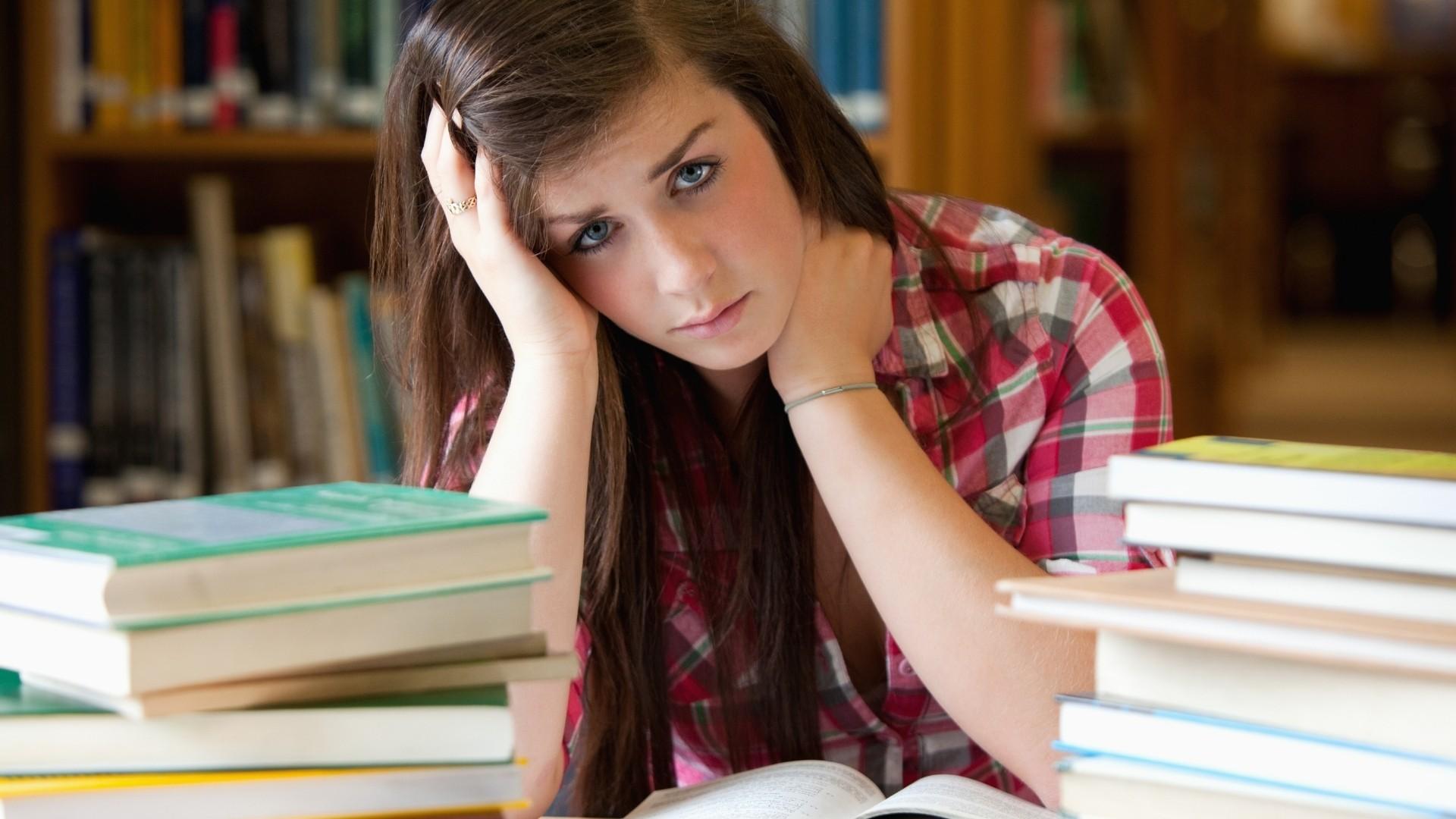 Lee más sobre el artículo No me apetece estudiar