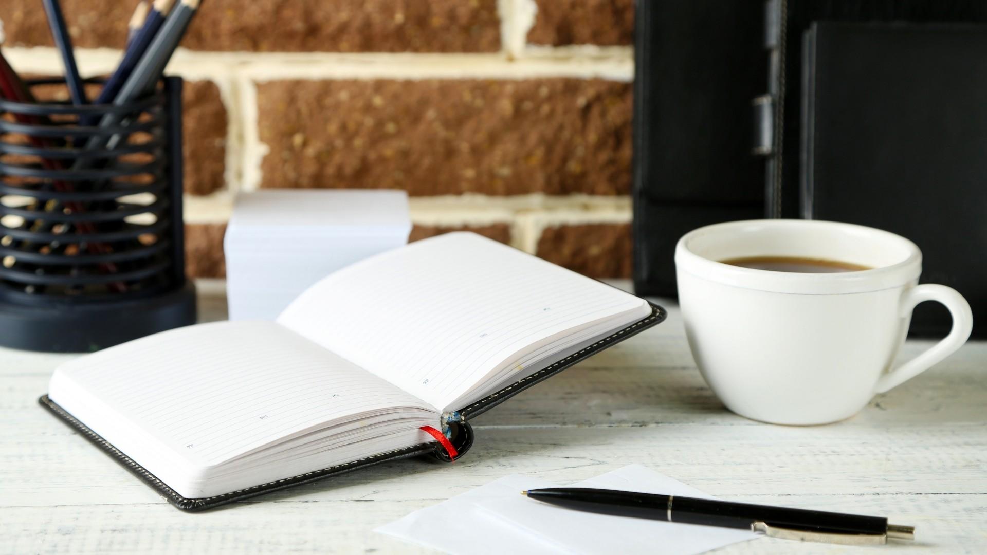 Lee más sobre el artículo Herramientas útiles para estudiar
